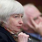 4 lý do Fed có thể không tăng lãi suất
