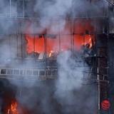 Cháy quán Karaoke khiến 13 người tử vong: Ai phải bồi thường?
