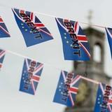 Tòa án Tối cao Anh phủ quyết việc khởi động quá trình rời khỏi EU