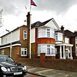 Triều Tiên thay đại sứ mới ở Anh sau vụ phó đại sứ đào tẩu