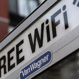 4 cách tìm Wifi miễn phí khi đi du lịch nước ngoài