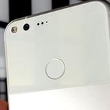 Pixel và iPhone 7 - Smartphone nào được bảo mật tốt hơn?