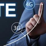 Cạnh tranh 4G: Cuộc đua giá xuống đáy?