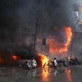 Lý do làm cháy quán karaoke khiến 13 người tử vong là gì?