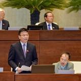 Bộ trưởng Tư pháp: Đối tượng được trợ giúp pháp lý ở Việt Nam rộng nhất thế giới