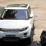 Công an Kiên Giang nói gì về việc cho UBND tỉnh mượn xe?