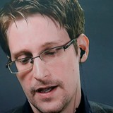 Edward Snowden không lo bị dẫn độ về Mỹ nếu ông Trump thỏa thuận với Nga