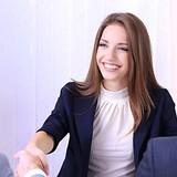 5 câu nhà tuyển dụng thường hỏi ứng viên khi phỏng vấn