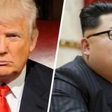 Triều Tiên có thể phóng tên lửa khi Trump nhậm chức
