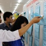 <span class='bizdaily'>BizDAILY</span> : Gần 200.000 sinh viên thất nghiệp và trách nhiệm của Bộ trưởng Giáo dục