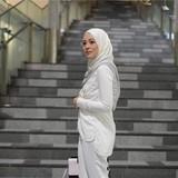Startup Malaysia thành công nhờ bà chủ... nổi tiếng