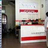 [Video] Vì sao người Sài Gòn thích mua vé số?