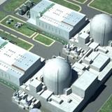 <span class='bizdaily'>BizDAILY</span> : Đã có câu trả lời cuối cùng cho dự án điện hạt nhân đầu tiên của Việt Nam