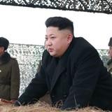 Mỹ - Trung Quốc nhất trí biện pháp trừng phạt mới với Triều Tiên