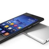 """Tại sao smartphone Trung Quốc có cấu hình mạnh mẽ mà giá lại """"siêu rẻ""""?"""