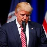 Việc đắc cử tổng thống đã khiến Donald Trump thay đổi cỡ nào?