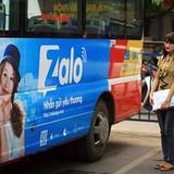 Với 60 triệu người dùng, Zalo đang có lãi hay lỗ?