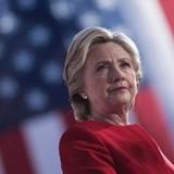 Báo Mỹ nói Obama khuyên Clinton nhận thua trước Trump