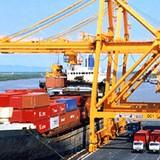 <span class='bizdaily'>BizDAILY</span> : Thấy gì từ số liệu xuất nhập khẩu của Việt Nam sau 11 tháng?
