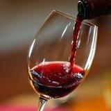 Thị trường rượu vang thật giả lẫn lộn