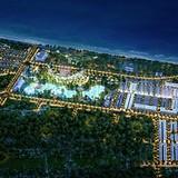 200 nhân viên kinh doanh tham dự chương trình đào tạo tư vấn bán hàng FLC Lux City