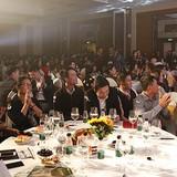 Đón 700 khách tham dự lễ ra mắt: Quần thể du lịch nghỉ dưỡng FLC Hạ Long xứng tầm dự án hot nhất cuối năm 2016