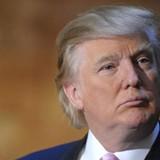 AFP chọn ông Donald Trump là nhân vật của năm 2016