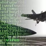 """Tin tặc Trung Quốc làm nhà thầu Mỹ đối mặt nguy cơ """"phá sản"""""""