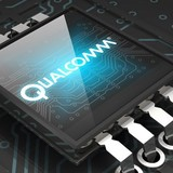 Hàn Quốc phạt tập đoàn chip điện tử Qualcomm hơn 860 triệu USD
