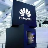 Lại lo ngại về Huawei