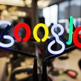 """20 bí ẩn thú vị Google """"gài"""" vào công cụ tìm kiếm mà bạn không hề biết"""