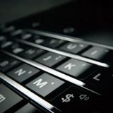 [Video] Điện thoại BlackBerry mới dưới thời công ty Trung Quốc lộ diện
