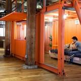 Báo động tệ nạn trong giới startup: Không lo làm, chỉ chăm chăm đốt tiền nhà đầu tư