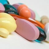 Dược phẩm: Cuộc chiến giữa chuỗi và nhà thuốc