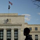 Fed có thể tăng lãi suất nhanh hơn vì ông Donald Trump