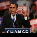 9 điều để nhớ về nhiệm kỳ tổng thống của Obama