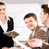 Nhu cầu tuyển sếp tăng gấp rưỡi trong năm 2016