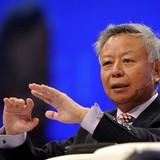 AIIB vẫn để ngỏ cho Mỹ tham gia
