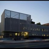 Ngôi trường độc nhất vô nhị trên thế giới của tỷ phú Xavier Niel