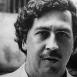Pablo Escobar: Trùm ma túy giàu nhất trong lịch sử