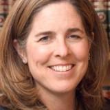 Nữ thẩm phán chặn đứng lệnh trục xuất của Trump