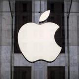 [Video] Apple không còn là thương hiệu giá trị nhất thế giới