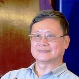Đề nghị truy tố nguyên Chủ tịch HĐQT Ngân hàng MHB