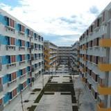 TP. HCM sẽ xây căn hộ khoảng 100 triệu đồng như thế nào?