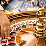 <span class='bizdaily'>BizDAILY</span> : Người Việt vào casino: Quy định mức thu nhập là không thực tế