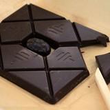 7 USD một gram chocolate đắt nhất thế giới