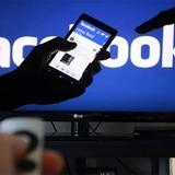 Facebook chuẩn bị lấn sân thị trường TV