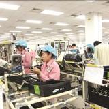 <span class='bizdaily'>BizDAILY</span> : Mặt hàng xuất khẩu chủ lực của Việt Nam hiện là gì?