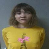 Malaysia hứa sớm để Việt Nam gặp nghi phạm trong vụ sát hại công dân Triều Tiên