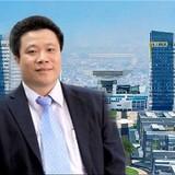 Hà Văn Thắm: Buôn lốp xe mua nhà băng, tuổi 40 giàu hơn Bầu Kiên